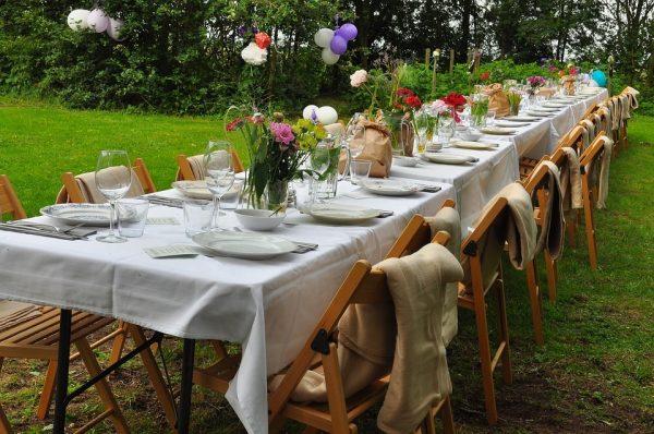 décorations_tables_chaises