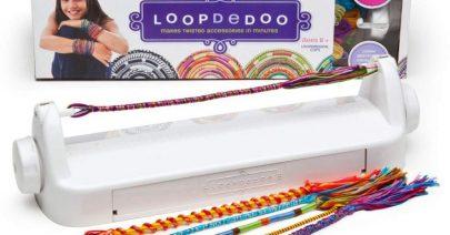 jouet_loopdedoo
