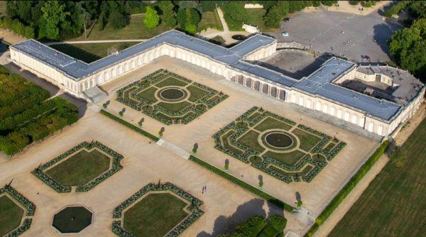 Grand_Trianon