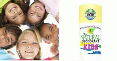 deodorant_enfants