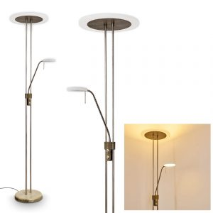 lampadaire_variateur