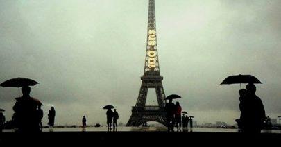 paris_pluie