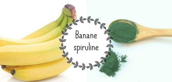 smoothie_banane_spiruline