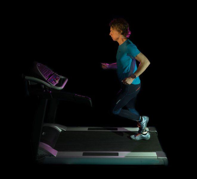 se lancer dans le fitness
