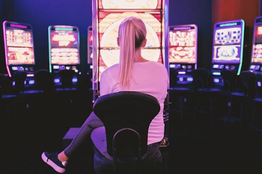 meilleurs bonus sans dépôt casino sans depot
