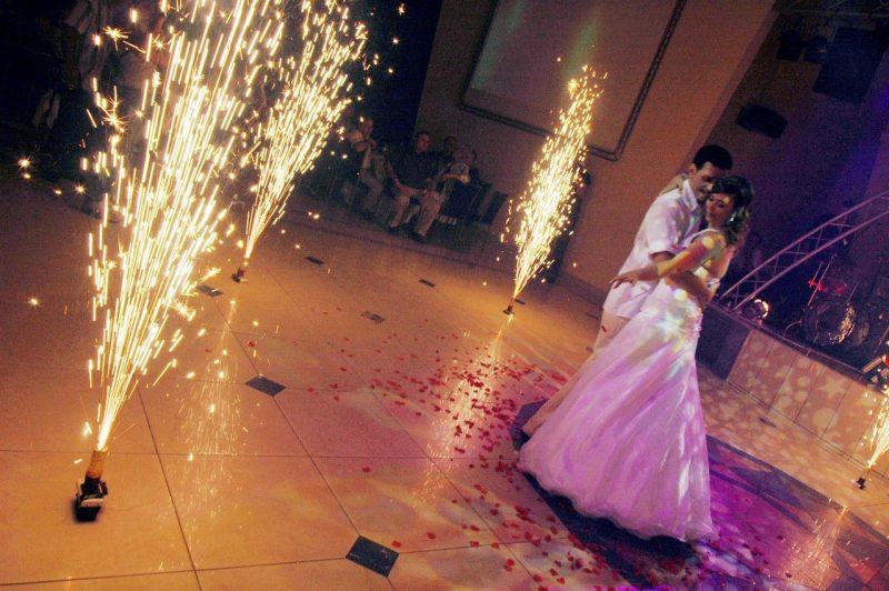 Wedding Planner Lyon