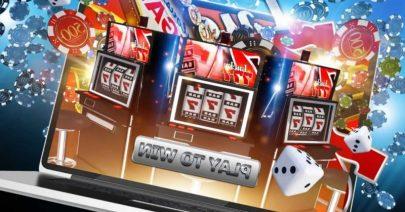 casino versailles en ligne