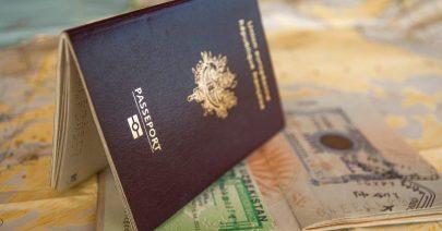 durée validité visa Corée