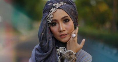 foulard carré pour femme pas cher